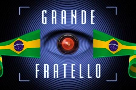 grande fratello brasiliano alberto mezzetti gf