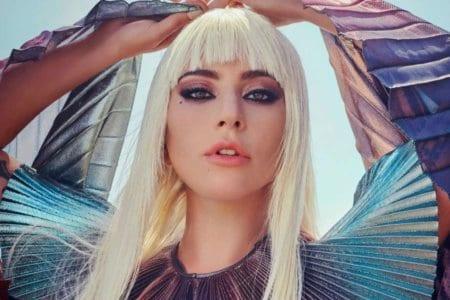 lady gaga nuovo album madonna
