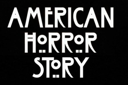 American Horror Story 1984