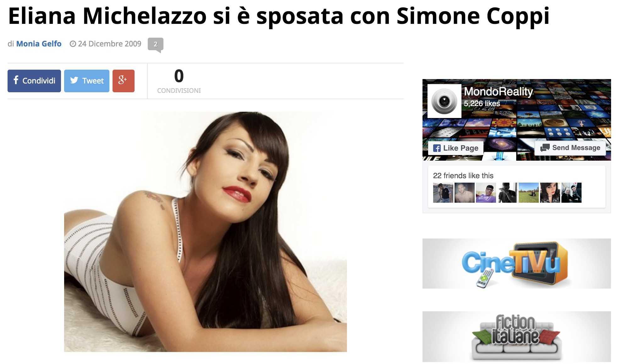 Pamela Prati, rivelazione choc di Alfonso Signorini: