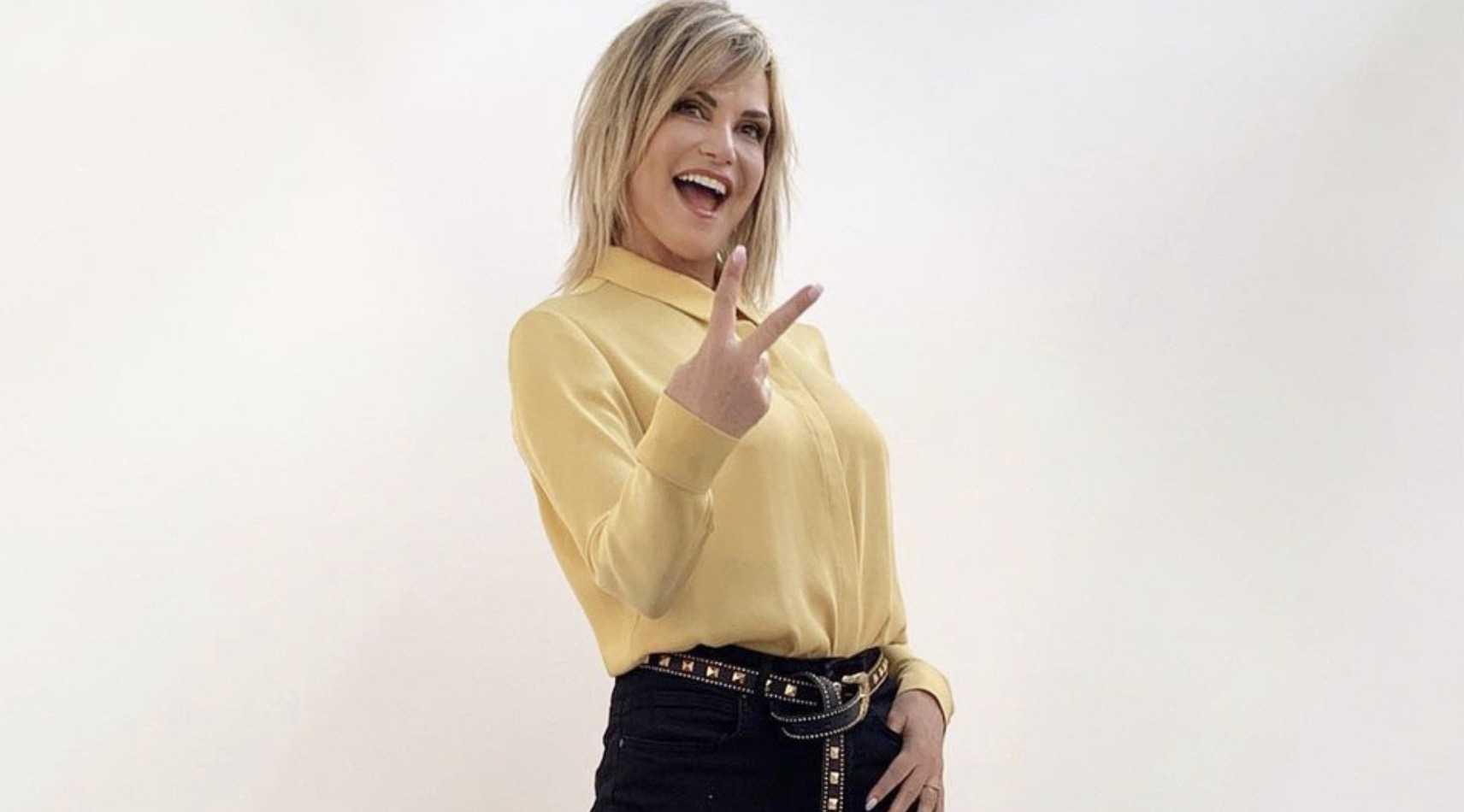 Simona-Ventura.jpg