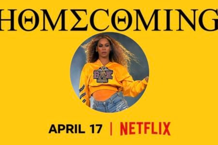 homecoming beyonce trailer film netflix