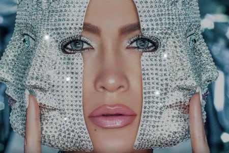 jennifer lopez medicine french montana video