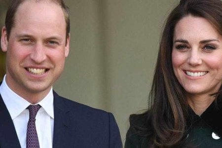 principe william kate traimento corna immagini