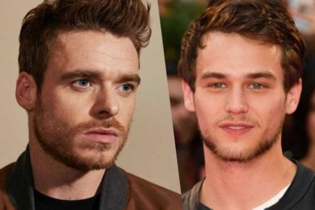 richard madden brandon flynn gay love cute sweet