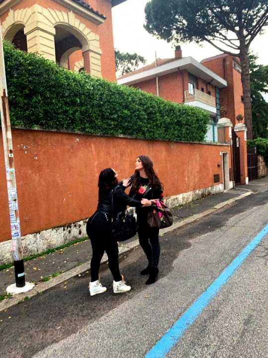 00. Botte Giuliano - Gorio