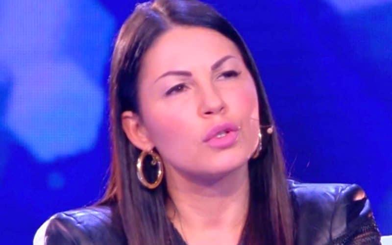 Eliana Michelazzo Acido