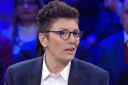 Imma Battaglia