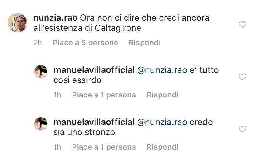 Manuela Villa Pamela Prati 3