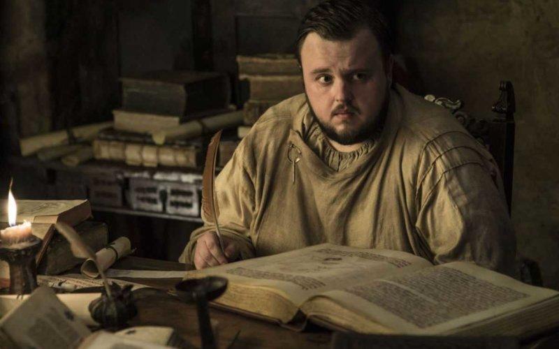 Ultima puntata di Game Of Thrones