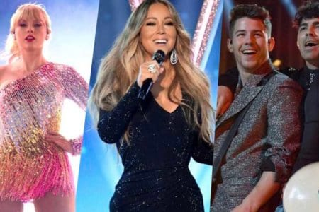 billboard music awards 2019 performances video twitter