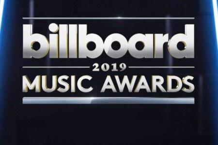 billboard music awards vincitori la lista