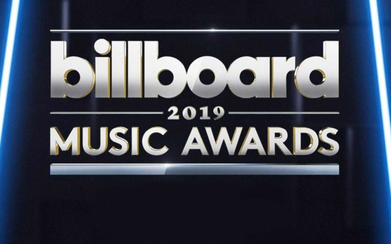 billboard music awards vincitori la lista