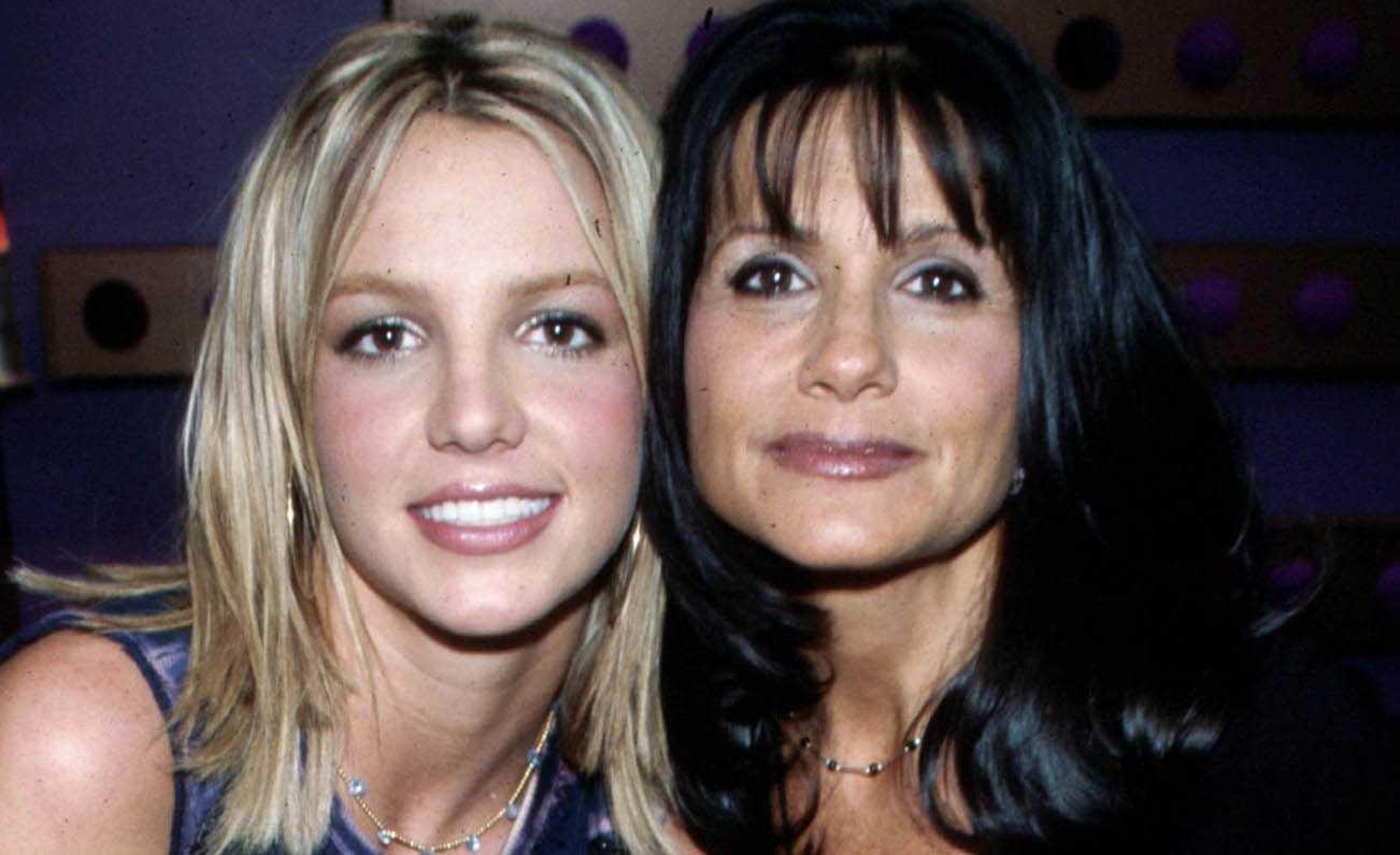 Lynne Spears, la madre di Britney interviene per aiutare sua