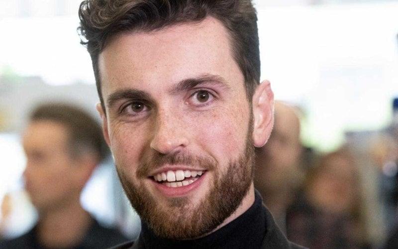 eurovision 2019 duncan