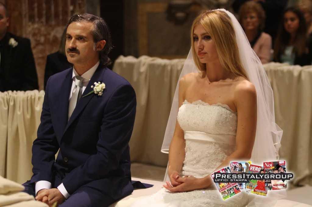 giordana-sali-matrimonio-foto5-1024x682