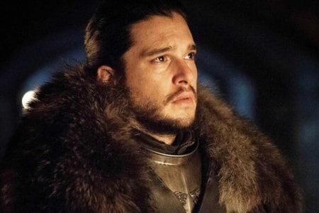 kit harington rehab riabilitazione game of thrones