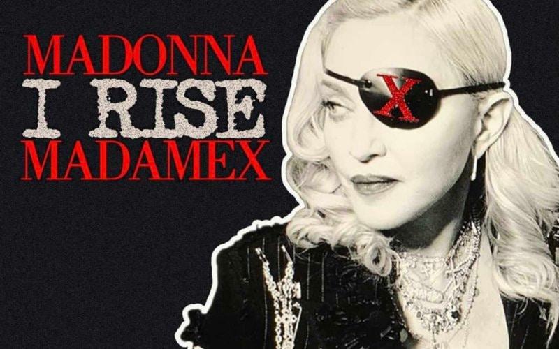 madonna-i-rise-madame-x-audio-800x500.jpg
