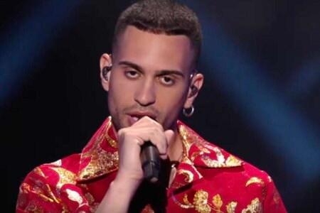 mahmood gay eurovision vincitore vittoria