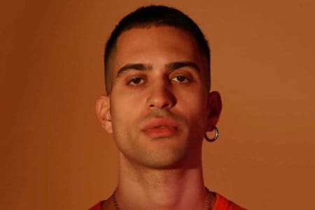 mahmood soldi versione udenti video