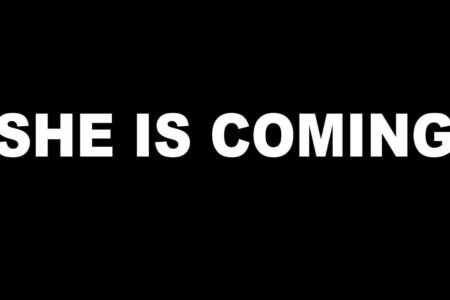 miley cyrus she is coming