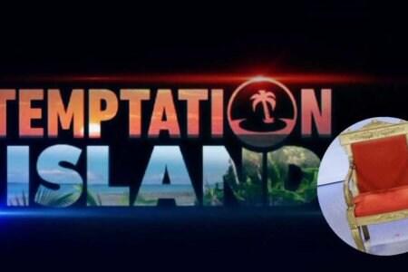 temptation_island_uomini_e_donne