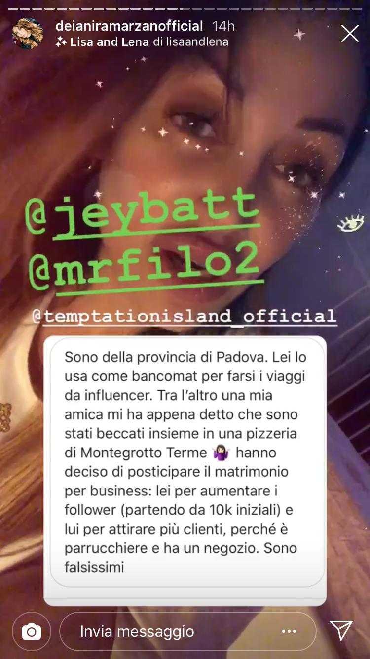 Instagram-Deianira