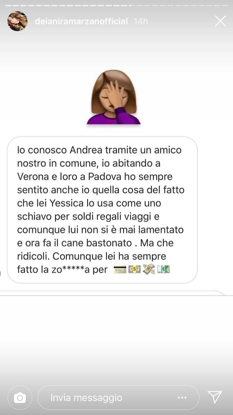 Instagram-Deianira1