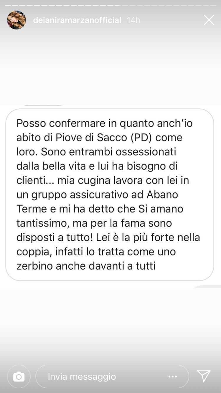 Instagram-Deianira2