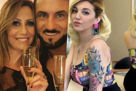 Ursula Bennardo Veronica Satti