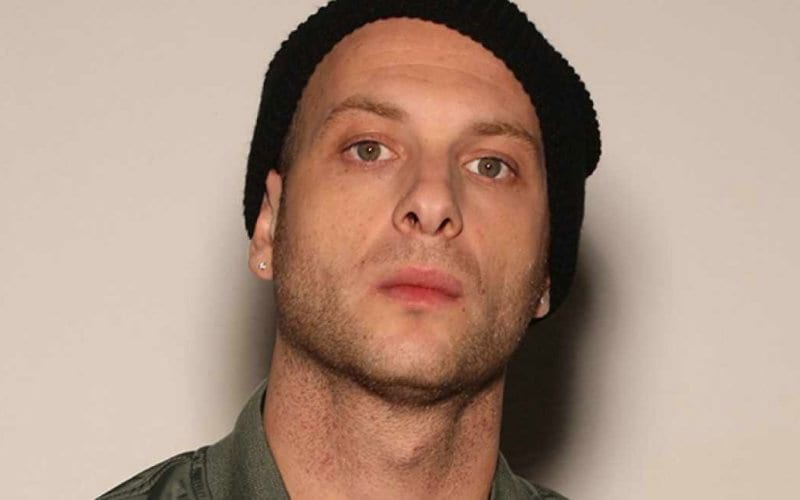 clementino gay scandalo