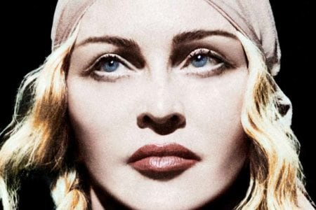 madonna madame x album disco download