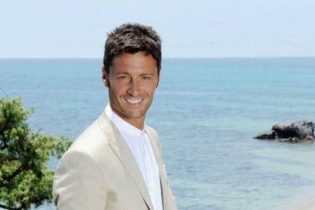 Ascolti TV Temptation island