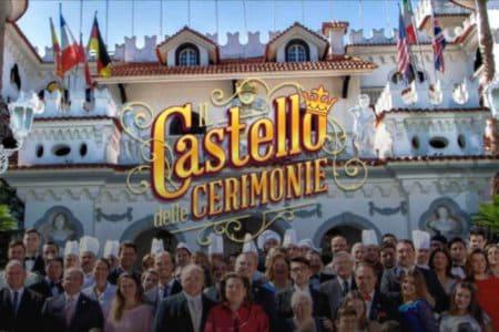 castello cerimonie sonrisa rissa napoli