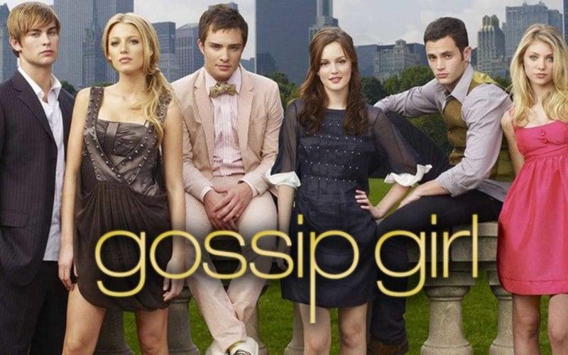 gossip girl 2020 reboot serena blair
