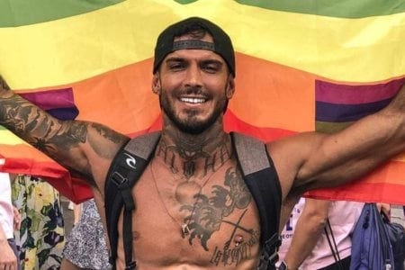 lucas peracchi monto tv gay