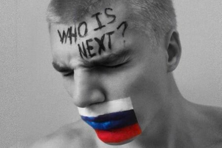 omofobia russia ragazzi gay omosessuali lgbt