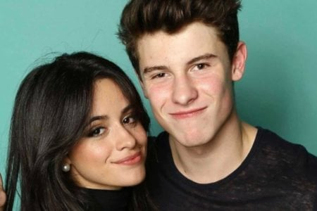 shawn mendes gay camila cabello