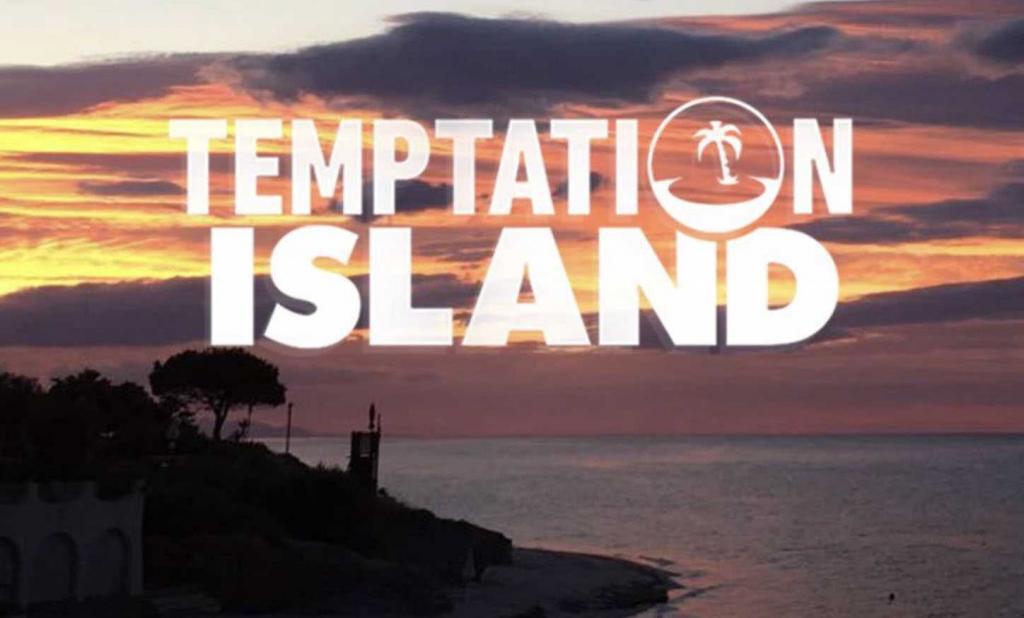 temptation island redazione casting