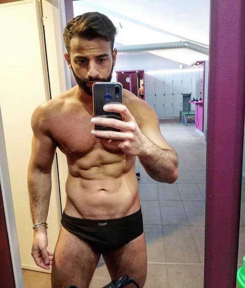 Daniele Marzo