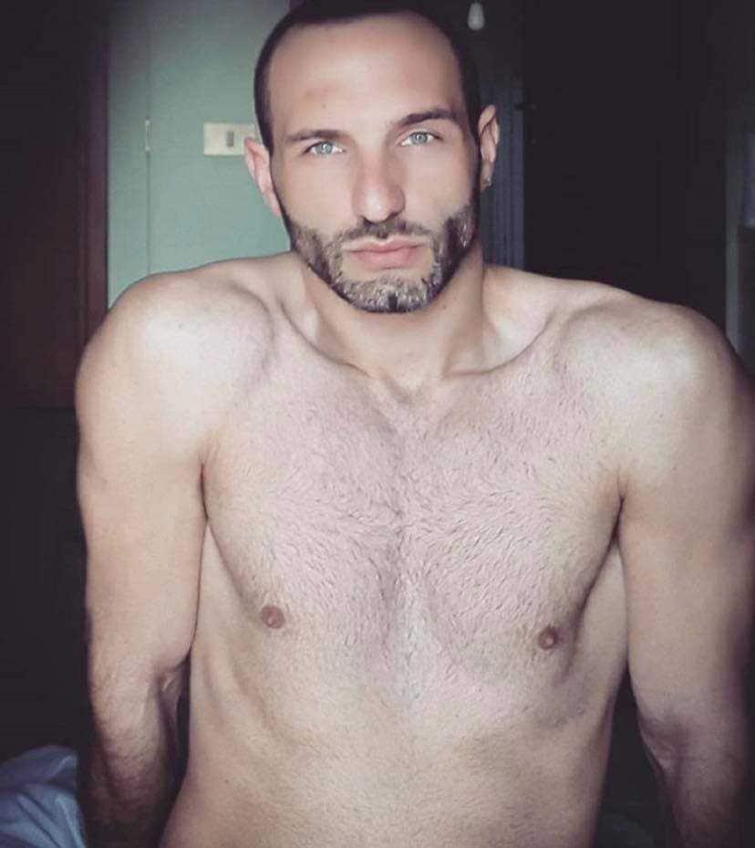 Federico Ranauro 3