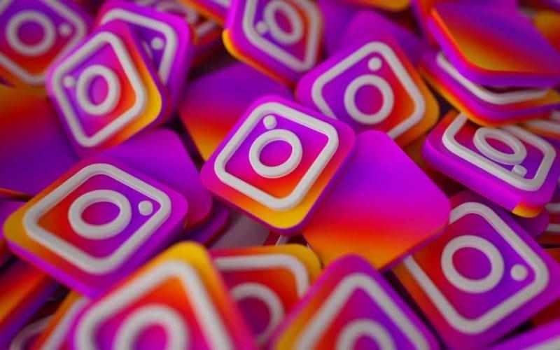 account creator instagram