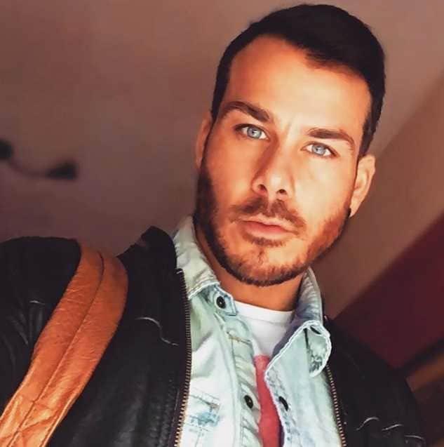 mattia martone il gay più bello d'italia 3