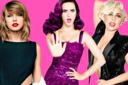 popstar ricche forbes 2019 highest paid women music pop