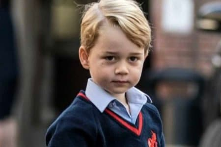 principe george kate william lara spencer