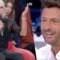 Amici Celebrities Maria De Filippi attacca Filippo Bisciglia