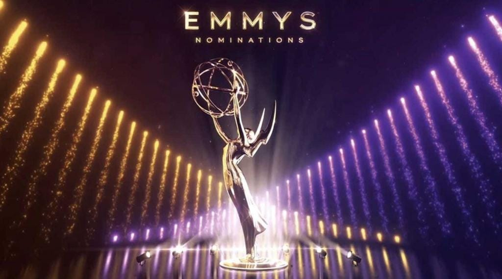 Emmy 2019 vincitori