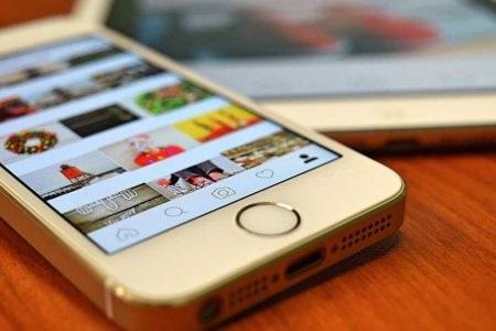 Musica Instagram Stories non funziona