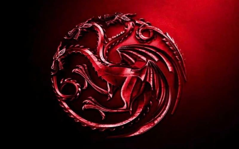 Targaryen Game of Thrones prequel spinoff