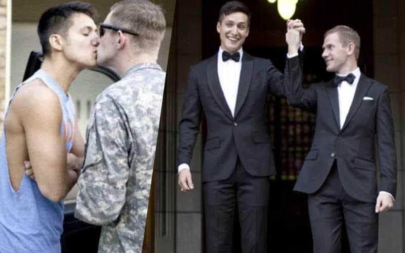 omofobia gay larry america new york